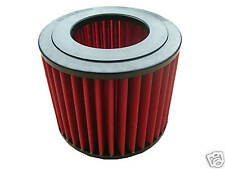 MapTun Performance Panel Air Filter for Saab 9-5 97-09