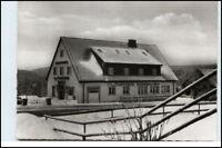 TORFHAUS b. Altenau Harz AK Hotel Gasthof Gaststätte