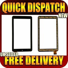 UK DiSPATCH-Alba 7 inch 8GB Wi-Fi Android Tablet AC70PLV2 Touch Screen Digitizer