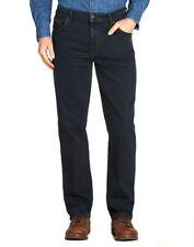 Wrangler Cotton Long Regular Size Jeans for Men