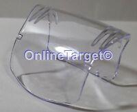 Panasonic ES-ED90-P Foot Care Head Cap WEDWS92X7158 For Electric Epilator Shaver