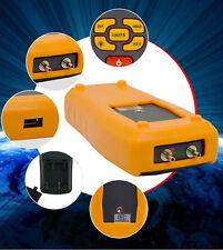 Digital Handheld Differential Pressure Meter Manometer 10KPa USB GM510 Tester UK