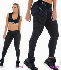 NEW!! FIBER GEL 2016 Legging/Gym/Yoga/Workout Sportwear Colombia Pant/LIFT/