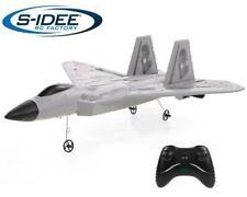 s-idee® FX822 RC ferngesteuertes Flugzeug mit 2,4 GHz