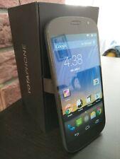 Yota telefono 2 - 32GB-Nero (Sbloccato) Smartphone
