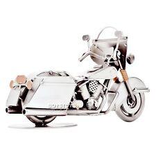 Metall-ART Design Motorrad Roadstar