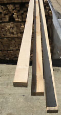 Unbranded Timber Batten