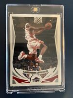 2004-2005 Topps LeBron James #23 (2nd Year card)