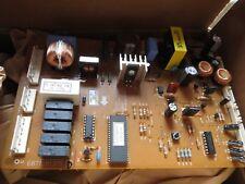 6871Jb1375D Main Control Board Lg New