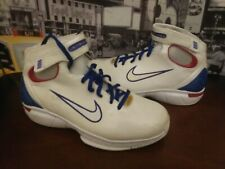 2006 Nike Air Zoom Huarache 2K4 Rookie Kobe 8 Premium Gs Men'S 6 / Youth 6