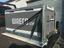 FRIDGE SLIDE TILT 95lt WAECO HEAVY DUTY 225kg SLIDES CODE  096