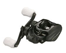 ONE3 By 13 Fishing Origin A Casting Reel - Left Hand 8.1:1