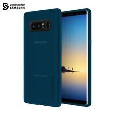 Accessoires Incipio Pour Samsung Galaxy Note pour téléphone portable et assistant personnel (PDA)
