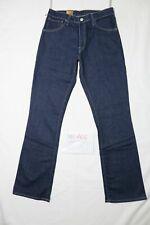 1219438f46 Jeans da donna Levi's denim Taglia 32   Acquisti Online su eBay