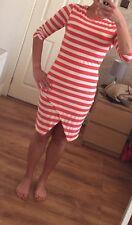 Lipsy Summer Dress Size 12