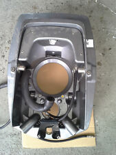 Volvo Penta Transom Spiegelplatte DPX gebraucht Z-Antrieb 872662