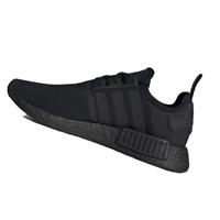ADIDAS MENS Shoes NMD_R1 - Core Black - OW-FV9015