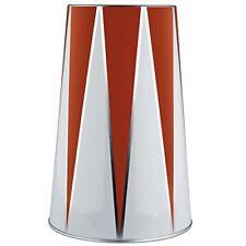 Alessi Circus Mw32 - portabottiglia termoisolante