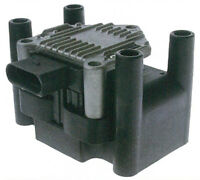 MVP Ignition Coil For Audi A3 (8L1) 1.8 (1996-2003)