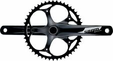 SRAM S300 1.1 GXP Crankset 170mm 48T 130mm BCD Black BB Included