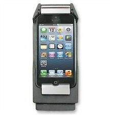 BMW Snap In Adapter CONNECT iPhone 5 5S 5G -  84 21 2 351 308  84212351308