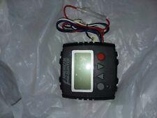 Gsm Outdoors Ah-Digtm American Hunter 6 12V Digital Timer
