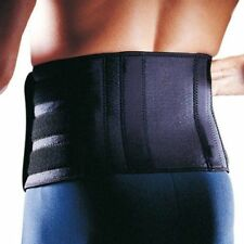 LP Back Braces/Supports Sleeves