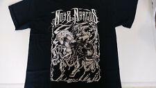 Noyz Narcos T-shirt originale Propaganda
