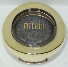 1 Milani Bella Eyes Gel Powder Shimmer Eyeshadow BELLA CHARCOAL #11 Sealed