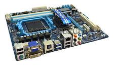 GIGABYTE GA-880GMA-USB3 REV.3.1 AMD 880G AM3+ DDR3 MICRO ATX MOTHERBOARD NO I/O