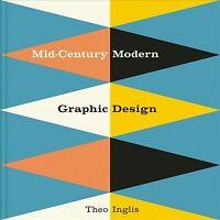 1963 De Meados Do Seculo Arquitetura Moderna Decoracao Interior Art Design Decoracao Ebay