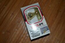 Delta Toilet Paper Holder in Bathroom Polished Brass 73427PB NIB