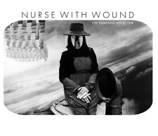 Nurse with Wound - Swinging Reflective