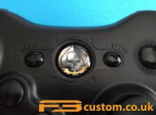 Custom XBOX 360 * Battlefield 3 * Ace Squad Meda* Logo Guide button