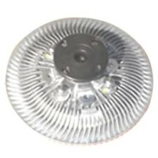 OE-Style Fan Clutch for 1966-1972 MoPar B-Body