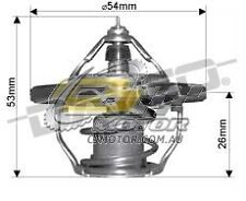 DAYCO Thermostat(inc seal)FOR Hyundai i30 6/15- 1.6L VVT CRD TurboDiesel GD D4FB