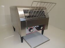 More details for electric conveyor toaster et-300