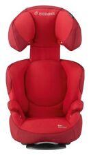 Maxi-Cosi Rodi Kinderautositz Gruppe 2/3 (15-36 kg) in Rot