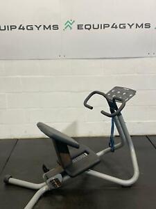 Precor C240I Stretch Trainer