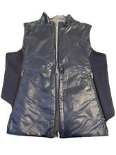 2021 Masters Augusta National Official Apparel - Reversible Vest.