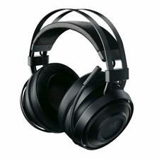 Razer Nari Essential Black Over the Ear Gaming Headset