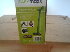 Fugenreiniger elektrisch Easymax...