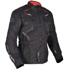 Giacche ventilati uomo con fodera removibile per motociclista