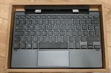 Dell Venue 10 PRO 5055 Keyboard QWERTZ 0YV9MT