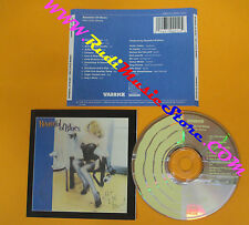 CD ROOMFUL OF BLUES Hot Little Mama 1989 Us VARRICK/ROUNDER no lp mc dvd (CS3)