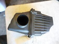 PEUGEOT 307 AIR CLEANER BOX T5 12/01-04/05