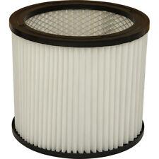 Rund-Filter Lamellenfilter für Lidl Parkside PNTS 1250 1300 1400 1500 A1 B1 B2