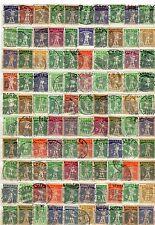 Schweiz - Lot  Tellknabel o - undurchsucht   ( 33285 )