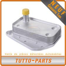 Radiateur d'Huile Refroidisseur Mercedes Classe C E ML Sprinter 6111880301