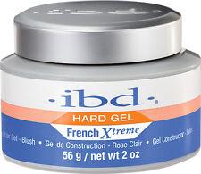 IBD French Extreme Blush Gel 56g 2oz Neu Original USA  *AKTIONSPREIS*